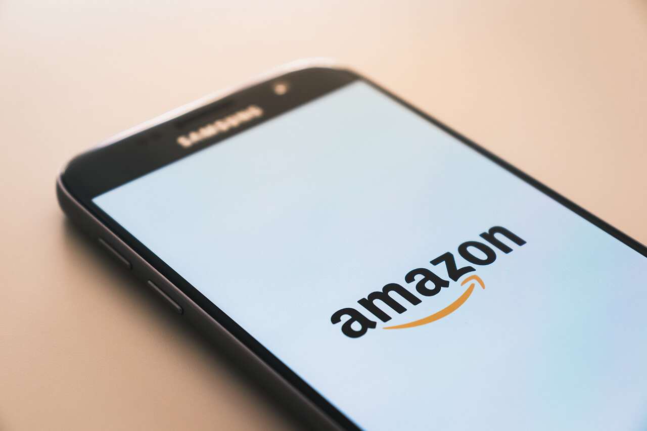Removing Negative Feedback for Amazon Sellers and Amazon Products