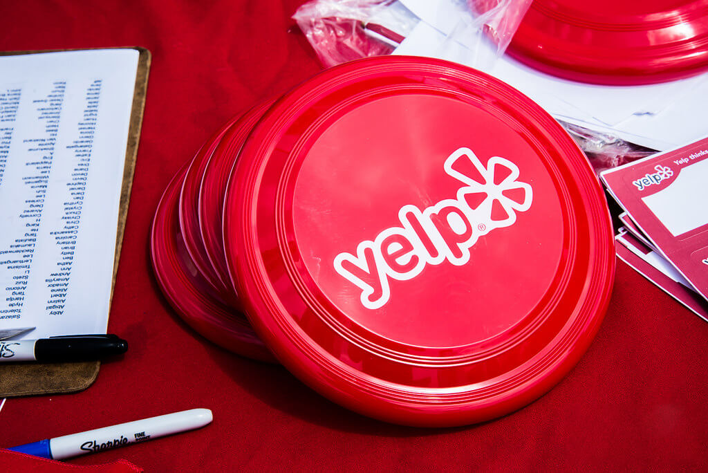 "How to Un-filter ""Not Recommended"" Reviews from Yelp"