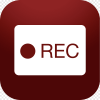 png-clipart-rec-illustration-sound-recording-and-reproduction-tape-recorder-icon-video-recorder-text-logo